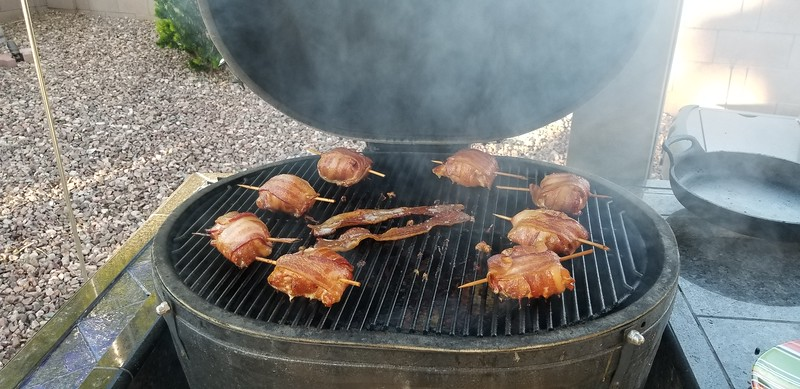 bacon-ham-and-cheese-chicken-thighs