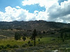 Crag Peak.