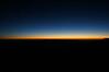 Dawn from near Trail Crest.