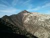 Owens Peak.