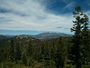Olancha Peak off in the distance.