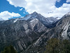 Lone Pine Peak.