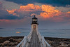 Marshall Point Lighthouse 0812 w71