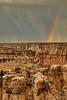 Monsoon Rainbow 6381 w65