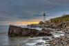 Portlandhead Lighthouse 2404 w74