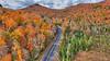 Adirondak Highway 0283  w69