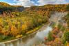 Fall River 7641 w69