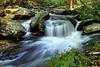 Katterskill Falls Offshoot 6488 w69