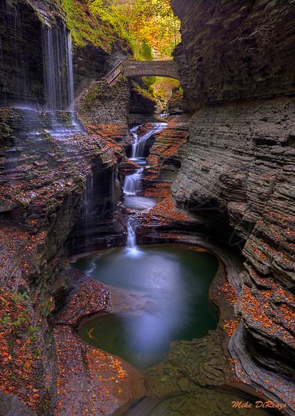 The Gorge  4767 w52