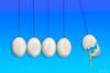 Egg Inertia 8403 w70