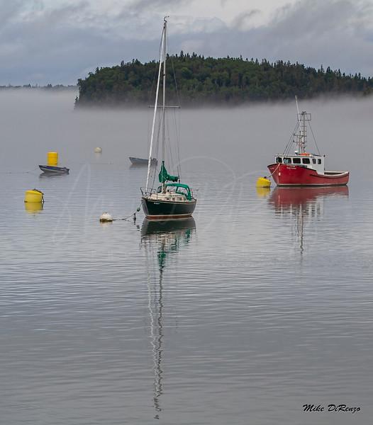 Foggy Reflections 0527 w63