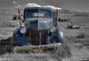 Ye Olde Truck 5529 w64