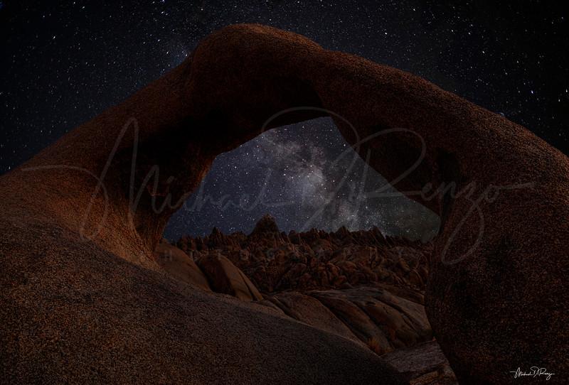 Mobius Arch Nightwatch 4120 w65