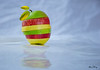 Rainbow Apple 9286 w70