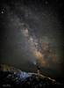 Stars Over Pemaquid 3040 w74