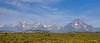 Tetons Panorama 0568 w66
