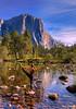Yoga in Yosemite 5418 w64