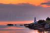 Canadian Sunrise 0777 w63