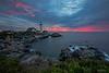 Portlandhead Before Sunrise 2326 w74