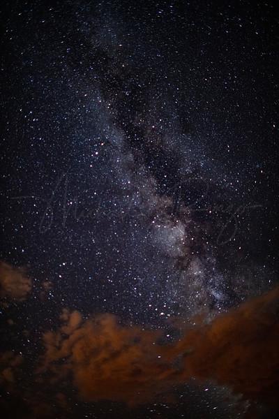 Milky Way 2097 w64