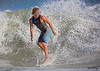 Wave Rider 6898 w67
