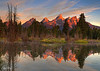 Tetons for Breakfast 0440 w66