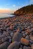 Boulder Beach at Dawn 0296 w63