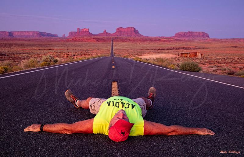 Road Hazard 2930 w64