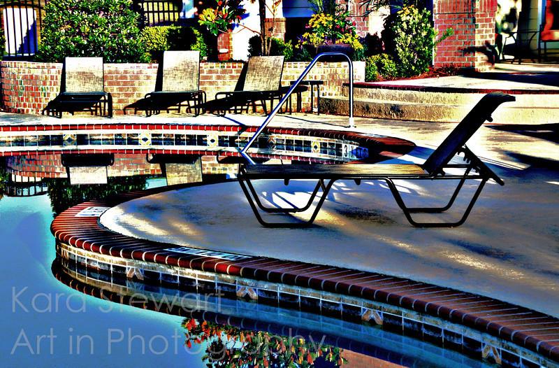 May 11, 2010<br /> <br /> PoolS
