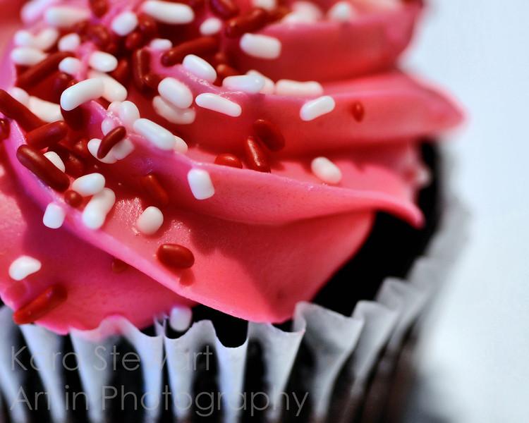 Feb. 14, 2010<br /> <br /> Cupcake<br /> <br /> I eat props.