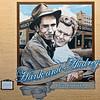 Hank & Audry Williams Wedding Mural Andalusia AL_2704