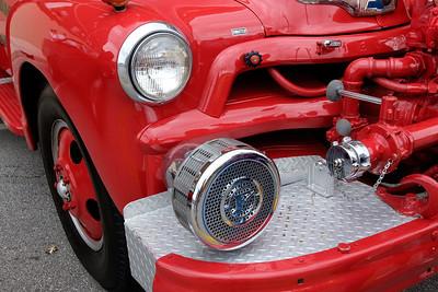 fire_truck_detail-0743