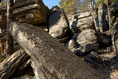 rock_formations-2833