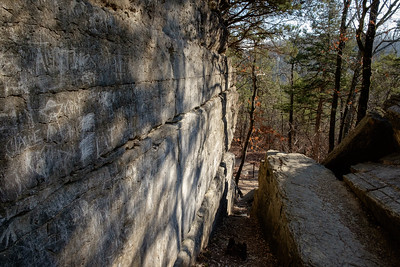 limestone_monolith-2838