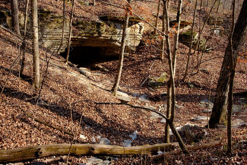 cave_entrance-2824
