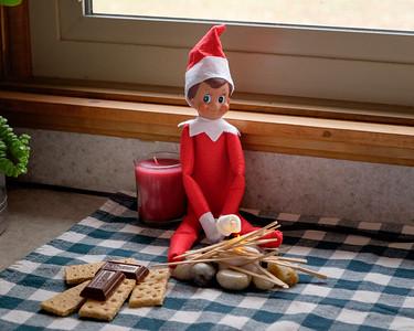 December 20 - Family Holidays