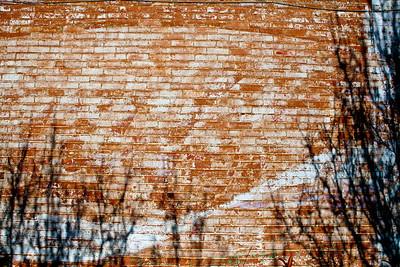 Coke Ghost Mural Tahoga TX_1652
