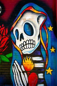 Mural Lubbock TX_1638