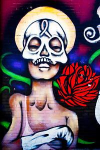 Mural Lubbock TX_1639