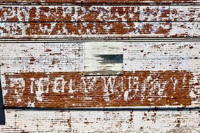 Piggly Wigley Ghost Mural Tahoga TX_1685