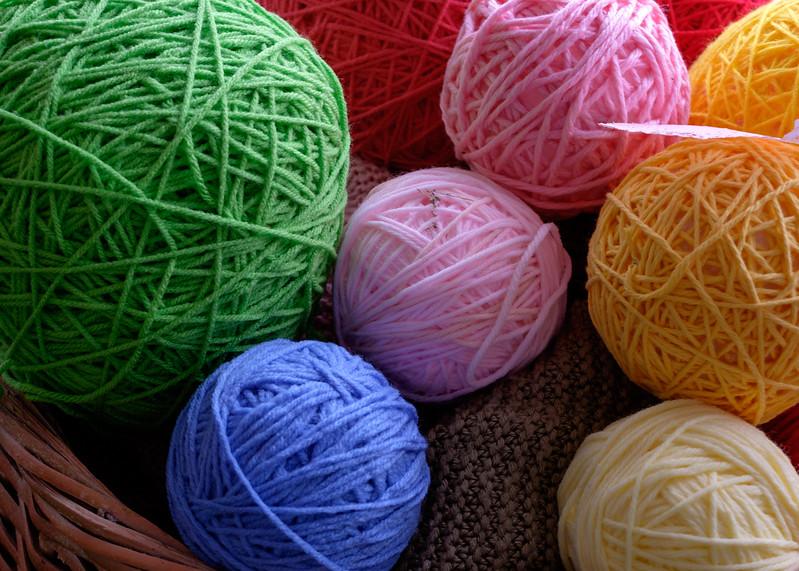 yarn-3051
