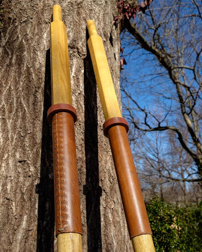 oars+leathers-3081