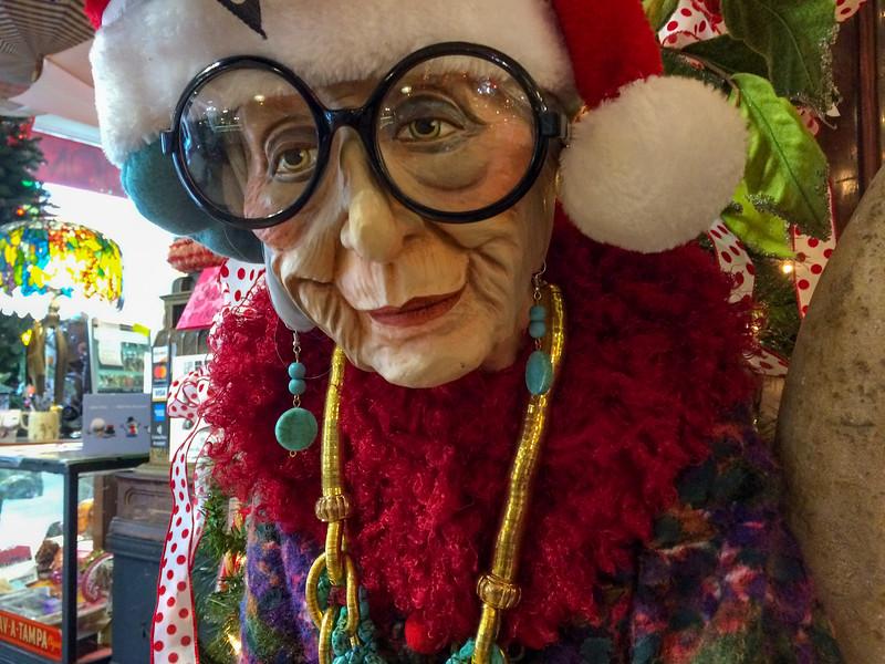 grandma-0220