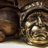 brass_indian_head-0247