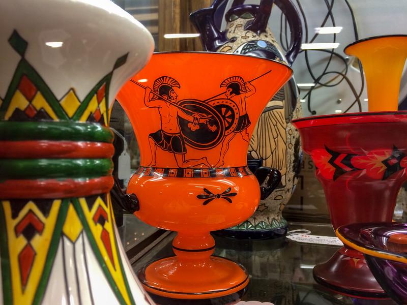 orange_vase-0252