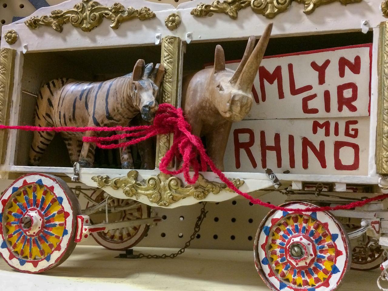 rhino+zebra-0246