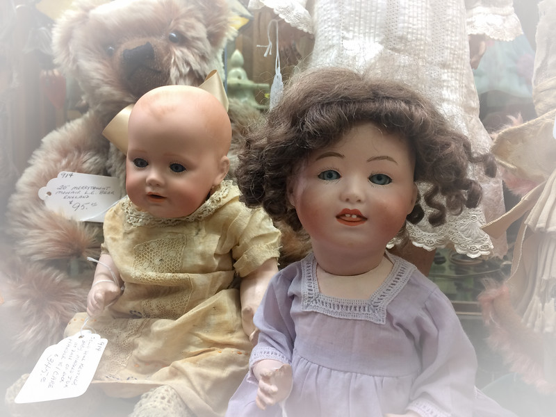 dolls-02451