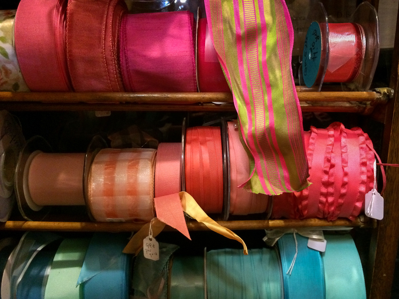 ribbons-0219