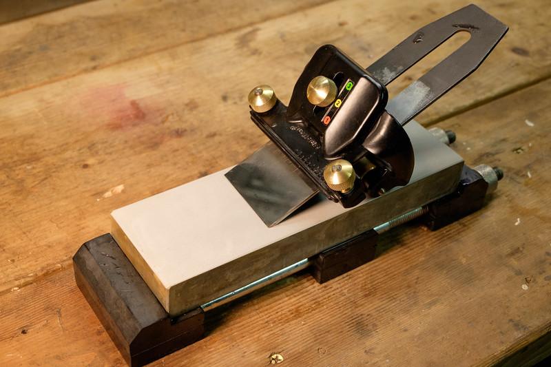 blade_sharpening2905