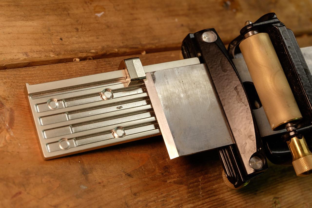 blade_sharpening-2904